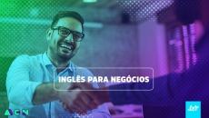 Inglês para Negócios