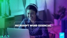 Microsoft Word Essencial
