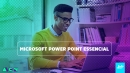 Microsoft PowerPoint Essencial
