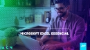 Microsoft Excel Professional