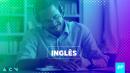 Inglês com Tecnologia